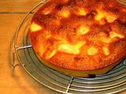 tarte sucree sans pate recette de tarte sans pate