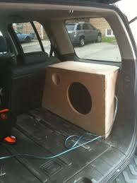 Pirate Car Audio...box Design For A Convertible? - Pirate4x4.Com ... Toyota Tacoma Ported Subwoofer Box Image Dynamics Idq12v4 12 Universal Regular Standard Cab Truck Kicker Comp C10 10 Sub Qpower Qbtruck112v Series Sound Ordnance Bass Bunker Sealed Single Subwoofer Enclosure Cheap Enclosure Find Deals On Line At 4 Cu Ft Customvented Dual Mdf Car Subwoofer Box Enclosure 15 Audio Sub Woofer Dodge Trucks Single Slot 181 Cu Ft 37 Hz 61 Mdf 12quot Custom Ported 34quot Specific Bassworx Jl Audio Slot Ported Basswedge Belarussian Poker Tour