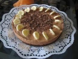 7 kokos torte mit ananas und weißer schokolade rezepte