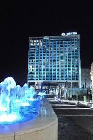 hotel meridien oran contact hotel entrance picture of le meridien oran hotel convention