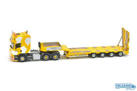 IMC Keller + Hess Truck Model Scania R4 Tl 6x4 Goldhofer 4 Axle Semi ... Storytime Hess Trucks Janeil Hricharan Epic 2017 Truck Unboxing Youtube Wshuttle Sallite Curtis Colctibles First Gear And Helicopter 2006 By Shop Amazoncom 1991 Hess Toy Truck With Racer Toys Games Pink Me Not Toy Giveaway Momtrends 2012 Miniature Airplane The Two Minis For 2018 Have Been Revealed Video Review Of The 2008 Front 1996 Emergency