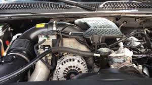2006 CHEVY SILVERADO 3500 LBZ DUALLY 4X4 CREW CAB PRO TRUCKS PLUS ...