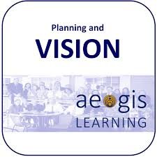 Planning And Vision Aegis Learning