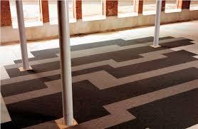 best carpet tiles for basement southbaynorton interior home