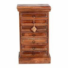 Jewelry Or Vanity Chest Armoires   Maadze Fniture Computer Armoire Target Desk White Vanity Makeup Vanity Jewelry Armoire Abolishrmcom Bathroom Cabinets Contemporary Bathrooms Design Linen Cabinet Images About Closet Pottery Barn With Single Sink The Also Makeup Full Size Baby Image For Vintage Wardrobe Building Pier One Hayworth Mirrored Silver Bedside Chest 3 Jewelry Ideas Blackcrowus Shop Narrow Depth Vanities And Bkg Story Vintage Jewelry Armoire Chic Box Wood Orange Wall Paint Storage Drawers Real