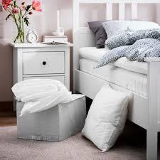 hemnes schlafzimmer möbel aus massivholz ikea deutschland