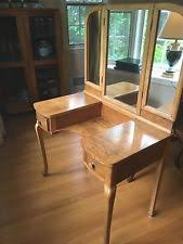 birdseye maple furniture ebay