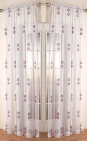 Cherry Blossom Curtain Panels by 48 Best House Stuff Images On Pinterest Flowers Blossom Trees