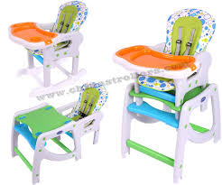 Ciao Portable High Chair Australia by Baby High Chair For Table