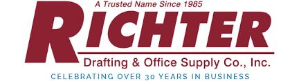 Local fice Supplies Montgomery Lehigh & Northampton Counties PA