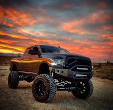 100 Badass Mud Trucks Follow Us To See More Badass Lifted Diesel Or Gas Trucks Cummins