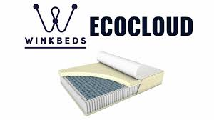 Top 8) Best Latex Mattresses - 2019 Updated Guide Best Online Mattress Discounts Coupons Sleepare 50 Off Bedgear Coupons Promo Discount Codes Wethriftcom Organic Reviews Guide To Natural Mattrses Latex For Less Promo Discount Code Sleepolis Active Release Technique Coupon Code Polo Outlet Puffy Review 2019 Expert Rating Buying Advice 2 Flowers Com Weekly Grocery Printable Uk Denver The Easiest Way To Get The Right Best Mattress Topper You Can Buy Business Insider Allerease Ultimate Protection And Comfort Waterproof Bed Coupon Suck Page 12 Of 44 Source Simba Analysis Ratings Overview