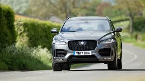 Jaguar F-Pace 25t R-Sport (2018) Review | CAR Magazine Seven Things We Learned About The 2019 Jaguar Fpace Svr Colet K15s Fire Truck Walk Around Page 2 Xe 300 Sport Debuts With 295 Hp Autoguidecom News 25t Rsport 2018 Review Car Magazine Troy New Preowned Cars Jaguar Xjseries 1420px Image 22 6 Reasons To Wait For 2017 Caught Winter Testing Jaguar Truck Youtube The Review Otto Wallpaper Best Price Car Release