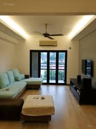 100 Modern Zen Living Room Contemporary Apartment Design Ideas Photos