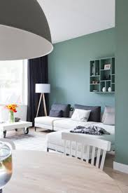 Teal Living Room Ideas Uk by Best 25 Turquoise Walls Ideas On Pinterest Eclectic Style