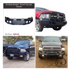 Duck Hunting Chat • Truck Bumpers : The Honey Hole Standard Chrome Replacement Front Bumpers 199714 Ford F150 1997 Rear Bumper Toyota Nation Forum Car And Archives Trucksunique Movalreplacement 1993 Chevy Ck1500 Youtube Frontier Pro Series End Bmc Truck Advice On Bumper Replacements Leveling Kits Hd Steelcraft Automotive Review Your Guide To Aftermarket Welcome Iron Cross American Made Step 2015 2017 Honeybadger Winch Add Offroad Fey Surestep Free Shipping 62017 Silverado 1500 Covers