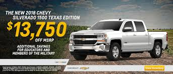 Munday Chevrolet - Chevy Dealer In Greater Houston Area Gallery Tyler Truck Accsories Mikes Of East Bay Has All The Accsories For Your Or Truxedo Bed Covers Ranch Hand Protect Your Tx Body Armor Rear Bumper Tacoma Suspension Lift Archives Featuring Linex And Elegant Cheap Trucks Sale By Owner In Texas 7th And Pattison Go Industries Baja Rack Longview Best 2017 Commercial Dealer In Intertional Capacity Fuso