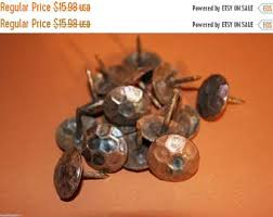 Check Out OFF Clavos Rustic Decorative Nails For Cabinets On Wepeddlemetal
