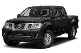 Oakville Nissan: New & Used Nissan Dealership | Oakville, ON.