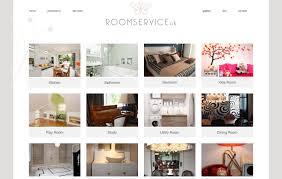 100 Home Design Websites Best Interior Blogs Top For Interior Decorating