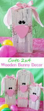 195 Best Preschool Easter Crafts Images On Pinterest
