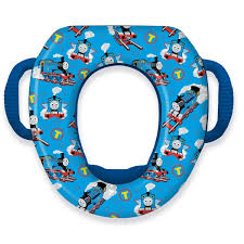 Potty Training Chairs For Toddlers by 68 Best Potty Training Seats Images On Pinterest Potty Seat