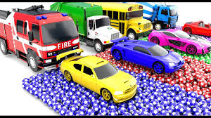 Learn Colors For Children With Sports Cars Street Vehicles ... Amazoncom Kid Motorz Fire Engine 6v Red Toys Games Abc Firetruck Song For Children Truck Lullaby Nursery Rhyme Kids Channel Fire Truck Car Wash Song Children Learning 2 Seater One Little Librarian Toddler Time Trucks Learning Street Vehicles Learn Cars Trucks Colors With Sports Happenings Blog Sunshine Corners Inc Space Planets Names Solar System Songs Nursery Rhymes Daron Fdny Ladder Lights And Sound Vtech Go Smart Wheels Review Adorable Affordable Unbreakable