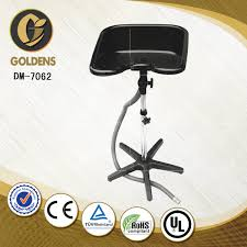 Portable Sink For Salon by Portable Hair Washing Portable Hair Washing Suppliers And