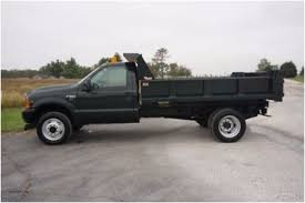 Used Trucks For Sale In Texas Craigslist New Unique Used Dump Trucks ...