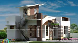 800 Sq-ft Budget Contemporary House - Kerala Home Design And Floor ... Download 1800 Square Foot House Exterior Adhome Sweetlooking 8 Free Plans Under 800 Feet Sq Ft 17 Home Plan Design Best Ideas Stesyllabus Floor 7501 Sq Ft To 100 2 Bedroom Picture Marvellous Apartment 93 On Online With Aloinfo Aloinfo Beautiful 4 500 Awesome Duplex Astounding 850 Contemporary Idea Home 900 Acequia Jardin Sf Luxihome About Pinterest Craftsman