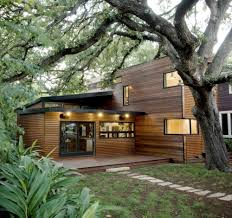 Green Sustainable Homes Ideas by Wonderful Ideas Green Homes Design Sustainable Style 12