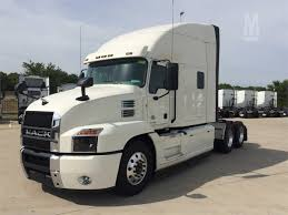 2019 MACK ANTHEM 64T For Sale In Tulsa, Oklahoma | MarketBook.co.nz New Mexico Trucks For Sale Youtube Kenny Mccollum Sales Representative Bruckner Truck Linkedin Dealer Of The Year Nominees Equipment Trucking Info Page 2 2013 Vantage V150 Alinum Vacuum Trailer Auction Or Lease Pin By Nexttruck On Featured Pinterest Mack Trucks 14001 E Admiral Pl Tulsa Ok 74116 Ypcom 2019 Lvo Vnl64t740 In Dallas Texas Truckpapercom 2012 Mack Titan Td713 Fort Worth Truckpapercomau Acquires Bruckners Leasing Decisiv