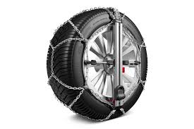 Snow Tire Chains | Cars, Pickups, SUVs, Heavy-Duty Trucks - CARiD.com Its Not Too Early To Be Thking About Snow Chains Adventure Journal Weissenfels Rex Tr Tr106 Radial Chain Passenger Cable Traction Tire Set Of 2 Sc1038 Cables Walmartcom 900 20 Truck Tires 90020 Power King Super Light Ice Melt Control The Home Depot Best For 2018 Massive Guide Kontrol Laclede Size Chart Canam Commander Forum Affordable Retread Car Rv Recappers Chaiadjusttensioners With Camlock