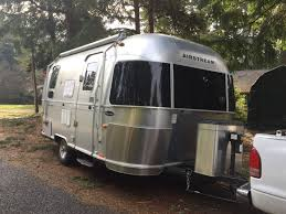 100 Airstream Flying Cloud 19 For Sale 2010 In Cleveland Inspirational
