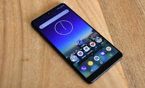 Essential Phone Team Talks Android Oreo Update, Verizon ... Silencing The Verizon Battery Alarm 7 Steps The 5 Best Wireless Ip Phones To Buy In 2018 Obihai 200 Google Voice And My Free Landline Phone 2015 Review Case Loyalty Program Offers Growing Discounts For Buying Amazoncom Obi200 1port Voip Phone Adapter With Cellular Interfaces Rj11 Fixed Mobile Dialtone Gsm Huawei Ft2260vw Home Connect Ebay 10x Yealink Sipt41p Ultraelegant 6 Line How To Set Up On Motorola Droid Using Ultra By Rating Pcmagcom F256vw