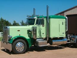 359 From The Ashes - TheDieselGarage.com Old Semi Truck Peterbilt Sentinel Concept Offers Classic Rise Of The 107 Mpg Supertruck Video More On 2017 389 Flattop Candice Cooleys 379 For American Simulator 2007 Freightliner Xl Showrooms Custom 359ex Home Decor Ideas Pinterest 1978 359 Wallpapers Trucks Android Apps Google Play Red Semitruck Pulling Unmarked White Stock Photo Semitrckn Kenworth Classic W900a Ex Semitrucks Displayed At Mid America Trucking Show Ky Which Is Better Or Raneys Blog