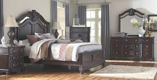 ashley furniture bedroom set canada