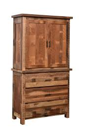 Reclaimed Wood Savannah 2-Door 3-Drawer Armoire Kincaid Armoire Solid Wood For Sale In Arlington Tx 5miles Buy Amazoncom Jewelry Cabinet Storage Chest Stand Organizer Belham Living Swivel Cheval Mirror Hayneedle South Shore Wardrobe Closet Perfect Bedroom European Drawer Wood 1 Door Sauder Palladia Select Cherry Armoire411843 The Home Depot 4 Solid Tall Narrow Handmade Custom Craft Patch Sad Tale Of The Halffinished Vintage French Painted Wooden At Pamono Century Burlwood Lacquered Midcentury Modern Louis