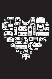 144 Best Game Design Images On Pinterest