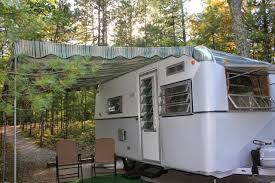 Vintage Awnings: Stand Out From The Vintage Trailer Crowd Vintage Camper Awning Arched Canopy Bedding Vintage Camper Trailers Magazine Trailers Ten Shops Of Northwest Arkansas Jill D Bell Travel How To Make A Trailer Awning Shasta Awnings 1968 Shasta Loflyte 14ft Vintage Trailer With Sunbrella 46inch Striped And Marine Fabric Outdoor Many Blank Direction Road Sign On Stock Photo 667431541 Shutterstock Tin Painted Entrance Door Canopy Scalloped Awnings Pictures With Shock Fresh Water Tank Size Talk Dream