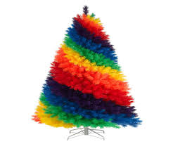Pre Lit Porch Christmas Trees by Pre Lit Collapsible Christmas Tree Holiday Ornaments Best Images