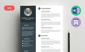 Resume Template Word, Doc, Docx, And PSD Formats | Resummme.com 2019 Free Resume Templates You Can Download Quickly Novorsum Modern Template Zoey Career Reload 20 Cv A Professional Curriculum Vitae In Minutes Rezi Ats Optimized 30 Examples View By Industry Job Title Best Resume Mplates That Will Showcase Your Skills Soda Pdf Blog For Microsoft Word Lirumes 017 Traditional Refined Cstruction Supervisor Jwritingscom Builder 36 Craftcv 5 Google Docs And How To Use Them The Muse