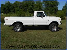 Image Result For Ford F-250 High Boy | Ford Trucks | Pinterest ... 1976 Ford Truck Brochure Fanatics 1971 F100 4x4 Highboy Shortbox 4spd Trucks Pinterest 76 F250 Hb Ranger Sweet Classic 70s Trucks F150 Classics For Sale On Autotrader Is The 2018 Motor Trend Of Year Wagn Tales Truck Se Flickr No Respect Feature Truckin Magazine This Is Close To Perfection Fordtruckscom