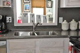 Reglaze Sink Orange County by Bathtub Resurface Murrieta Sink Resurface Murrieta Countertop