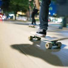 Best Cruiser Longboards 2015 - Windward Boardshop Best Rated In Longboards Skateboard Helpful Customer Reviews 150mm Bennett Raw 60 Inch Longboard Truck Muirskatecom Bear Grizzly 852 181mm V5 Longboard Trucks Hopkin Skate Ronin Cast Trucks 180mm The Pintail 46 By Original Skateboards 11 Compare Save 2018 Heavycom Got A Madrid Cruiser For My First Board To Ride Around Town Excited Part 1 Cruising Deck Buyers Guide Db Mini Cruiser Good Vibes Urban Surf Pantheons Top Commuting Trip Vs Ember 2015 Windward Boardshop Review 2013 Edition