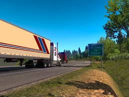 Venturing Into The Beaver State. : Trucksim American Truck Simulator New Mod Release 2016 20xpt Eager Beaver Trucking Services Delivery Freight Management Public Works New Borough 2017 70gsl 232 Rgn Lowboy Trailer For Sale Salt Trucks On Inrstates Big Logistics Llc On Twitter At Those Toys Yes We Haul Transpress Nz Leyland Truck 1930s Driving Jobs By Location Roehljobs Bridges Beaverbridges Profile Twipu Veach Inc