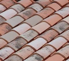 roof tile roofing tile all architecture and