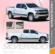2019 Chevy Silverado Side Stripe Decals 3M SILVERADO ROCKER 2 Wet Install 2014 Chevrolet Silverado Reaper The Inside Story Truck Trend Chevy Upper Graphics Kit Breaker 3m 42018 Wet And Dry Install 072018 Stripes Flex Door Decal Vinyl Pin By Sunset Decals On Car Stickers Pinterest 2 Z71 Off Road Stickers Parts Gmc Sierra 4x4 02017 Details About 52018 Colorado Tailgate Blackout Graphic Stripe Side Rampart 2015 2016 2017 2018 2019 Black 2x Chevy Bed Window Carviewsandreleasedatecom Shadow Lower Flow Special Edition Rally Hood Body Hockey Accent Shadow
