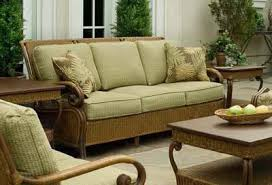 Fred Meyer Patio Chair Cushions by Fred Meyer Patio Furniture Furniture Tips Creativehomedesigning Com