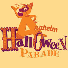 West Hollywood Halloween Parade Cancelled by Things To Do In Los Angeles Weekly What To Do Halloween Week 4